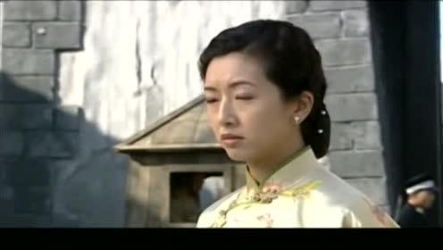 大宅门:香秀难住了!到底该怎么办?交了秘方就能救七爷吗?!
