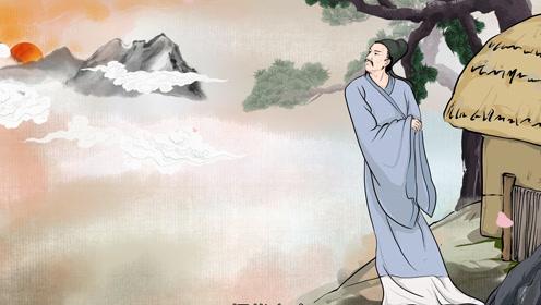 【语文大师】秋夜将晓出篱门迎凉有感——宋  陆游