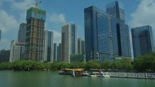 """楼市发布""""新规""""!未来将开始新生命,房子就要""""撑不住""""了"""