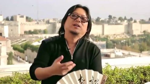 高晓松卸任北京阿里音乐董事长 仍担任董事