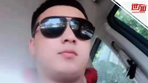 中国男子在柬埔寨遭同胞腰斩 母亲哭诉:无法想象我的孩子那么惨