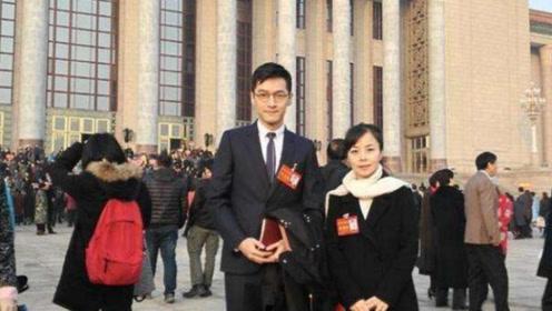 34岁王二妮的真实身份,藏了11年终于曝光,难怪大家都这么支持她