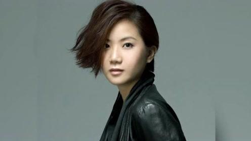 泪目!原来《少年的你》片尾曲创作者是已故香港女星卢凯彤