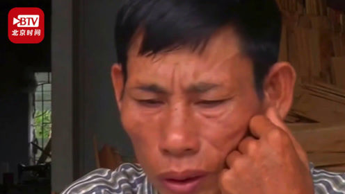 38名越南人确认失联!家属接匿名电话求原谅 比利时检方:或窒息而死