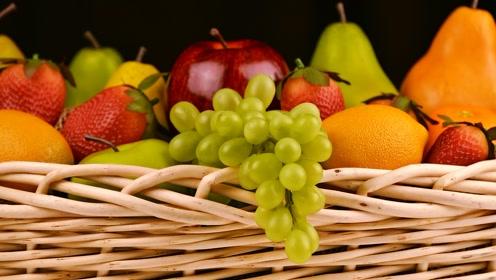 【化学大师 高中】苯的同系物——水果的致命诱惑