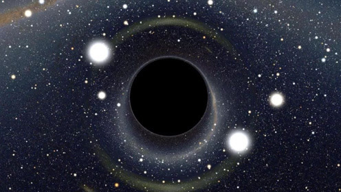 科学家曾拦截神秘信号,来自宇宙深处,翻译结果让人匪夷所思!