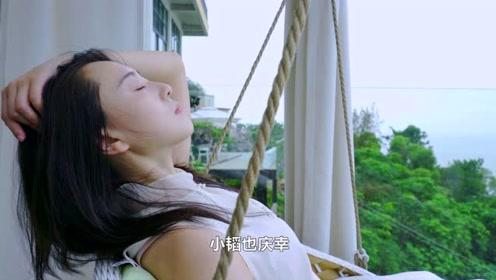 《民宿里的中国》藏在小渔村里的精致民宿,踏进第一秒,就想要留下来