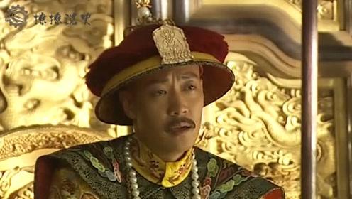 康熙用一条鱼就能让你明白,为何吃喝不愁的皇子,死也要夺皇位?