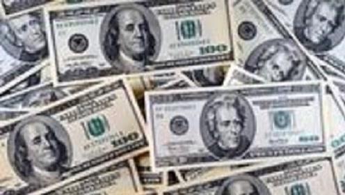 """美联储再买5400亿美债后!事情最新进展,美或重启""""印钞机""""?"""
