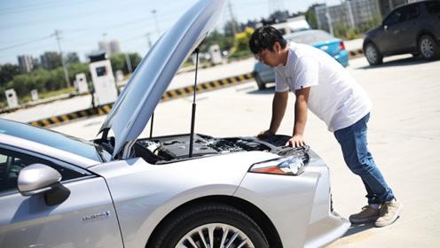 4年10万公里保养免费,一汽丰田亚洲龙养车成本揭秘,你会买么?