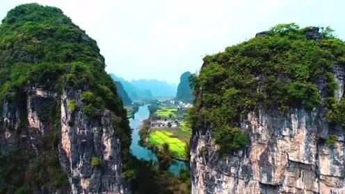 """《民宿里的中国》隐隐约约有听说,这是一家""""金砖""""盖起的民宿"""