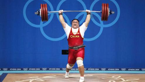 唐功红打破世界纪录的一举,拼死夺得冠军,赛后内胆受伤七窍流血