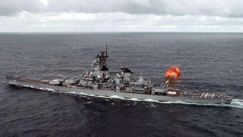 二战时期有300多艘航空母舰出现,为何现在全球只有20多艘
