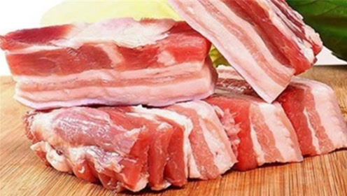 按现在的上涨趋势,猪肉价格何时才能恢复正常值?看完分析心里有数了!