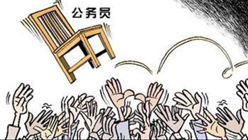 2019年江苏省考公务员申论写作题 媒体融合发展说开去 题设解析
