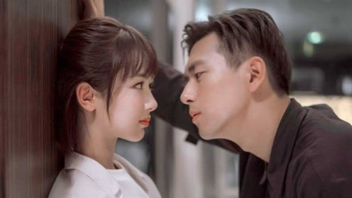 """李现为杨紫庆生,""""童颜夫妇""""在线发糖!"""