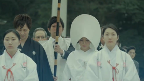 """日本姑娘在""""新婚之夜"""",竟有这样的恶劣习俗?看完无法接受!"""