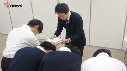 """日本4万高中生要求取消统一""""高考"""",多学科存在公平争议"""
