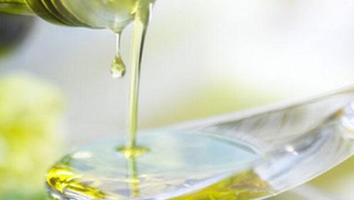 倍儿健康:橄榄油可以用来炒菜吗?很多人都吃错了