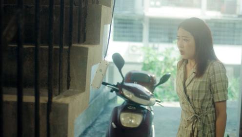 第三届湖南省法治公益广告及法治微视频大赛入围作品——《导火线》