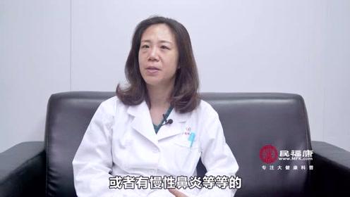 胃食管反流病都有哪些症状?