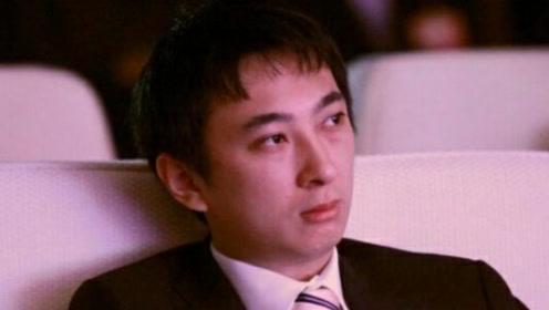 王思聪是否可乘私人飞机?律师这样解读