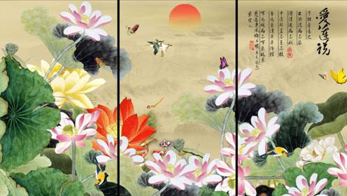 11月19日生肖运势:好运降临,运势逆袭的生肖,步步高升生活幸福!