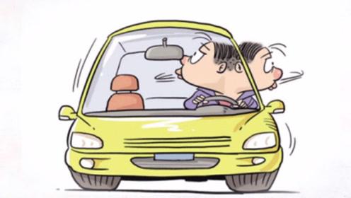 老司机修炼手册,遵守交通规则注重安全细节才是诀窍
