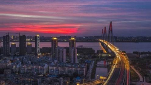 """我国""""唯一""""整体搬迁城市,发展潜力巨大,未来有希望升为直辖市吗?"""