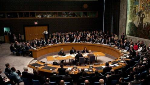 联合国总部要搬迁吗?亚洲大国表示赞成,可能会采用斯大林建议