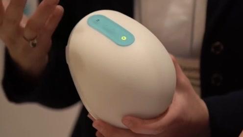 别小看这个蛋,让多少妈妈脱离痛苦,让孩子喝上母乳