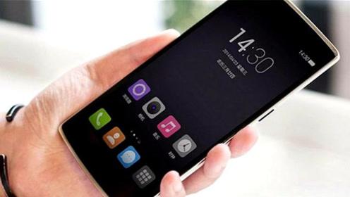 手机光清理垃圾是没用的,关闭手机这个按钮,手机和新买的流畅
