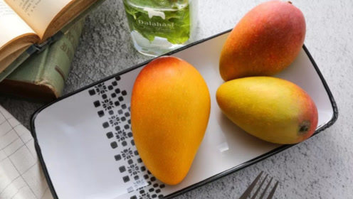 3种水果最好少吃,已经被列入黑名单
