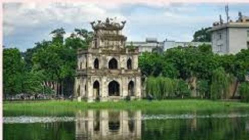 """越南旅游,越南美女总问你""""要不要生菜"""",这是什么套路?"""
