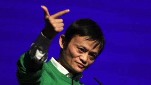 浙江首富2700亿居全国第一,江苏首富排全国第四,广东首富全国第几?