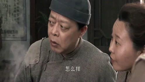 吃辣锅沾油碟除了更好吃,竟还有这些作用,把大伙都馋坏了!