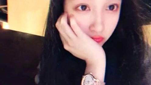 鹿晗和女友同游日本,关晓彤手表价格被扒,网友:我酸了