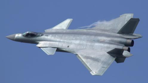 中美俄战斗机数量对比,美13400架,俄3900架,中国实力不断追赶