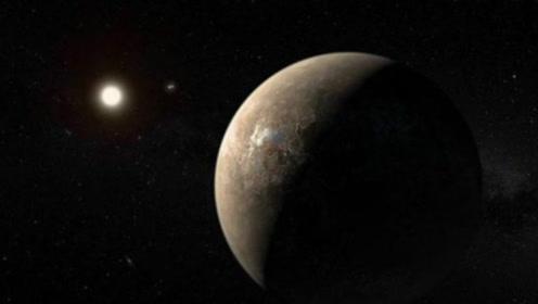 超级地球被发现了吗?专家:可能刚好处于三体文明的位置