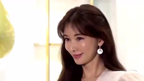 林志玲婚礼流程疑曝光:婚宴以冷食为主 9点开派对