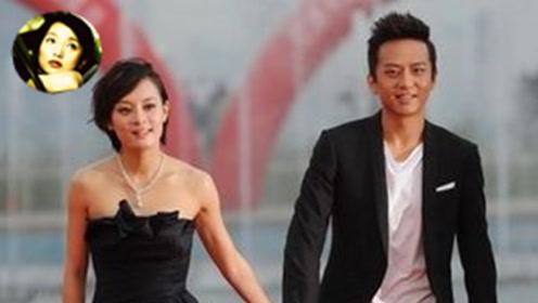邓超如今甜蜜婚姻的背后是这样的,曾还与周迅假戏真做?