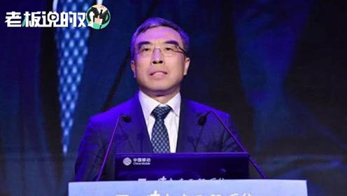 华为董事长:2019年我们克服了困难,实现了持续增长