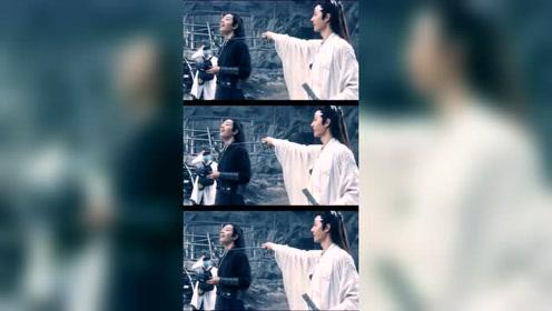 肖战王一博片场日常,战哥这下你还要撩王一博弟弟么?