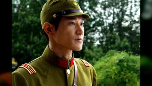 最受尊敬的日本明星,在中国出演15年日本人,回日本被人暴打