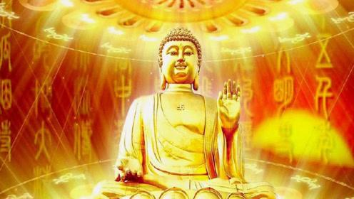 """""""南无阿弥陀佛""""究竟有何含义,不懂佛的人根本想不到!"""