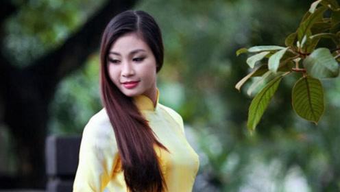 """中国这座城市,被称为越南人的""""天堂"""",当地美女渴望嫁中国男人"""