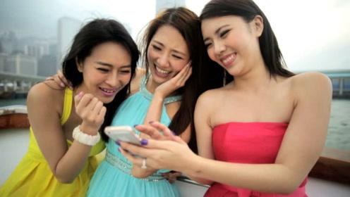 去日本发展的中国女性,数量不断上升,她们究竟从事什么工作?