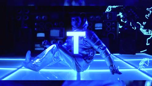 寻找正在发生的未来!U/TI x时尚芭莎联名款重磅上线