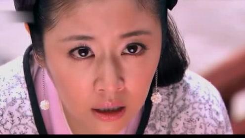 汉惠帝竟迎娶亲外甥女?吕后阴影下的傀儡人生,皇家的人伦悲剧