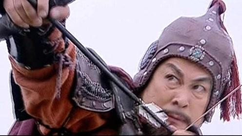 为何三位帝王都不给他封侯,李广到底有多难封?